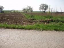Na predaj pozemok Nitra - Lužianky
