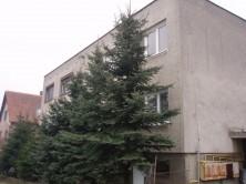 Na predaj 3-izbový byt Skýcov - výhodná ponuka!