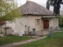 Predaj rodinného domu v Sľažanoch