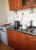 Predáme 2-izbový byt v Nitre-Starom meste