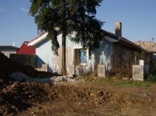 Na predaj dom Svätoplukovo