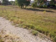 Predáme stavebný pozemok v Nitre - Janíkovciach