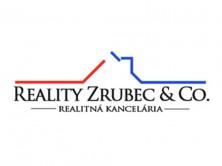 Na predaj stavebný pozemok v obci Malý Lapáš 22,4 á