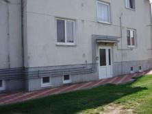 Predaj byt Nitra Lužianky