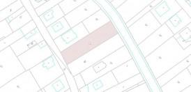 Predáme stavebný pozemok v Mojmírovciach - VÝRAZNÁ ZĽAVA